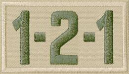 1-2-1
